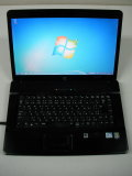 HP Compaq 610 Notebook PC (Win Vista) [MS Office Personal 2003]