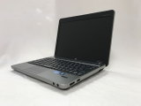 ProBook 4230s (Core i3 2310M/Win10) [MS Office Personal 2003]
