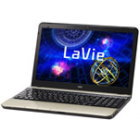 NEC PC-LS150/HS6G (Lavie S/Win10)